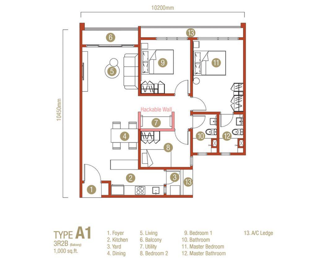 DErica_Layout-Plans-A1-1.2K-1024x853