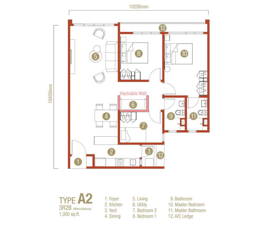 DErica_Layout-Plans-A2-1.2K-1024x853