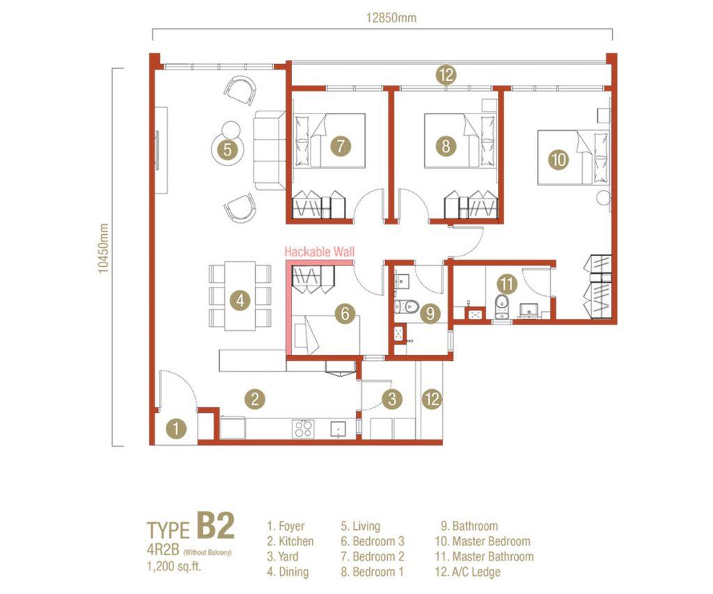 DErica_Layout-Plans-B2-1.2K-1024x853
