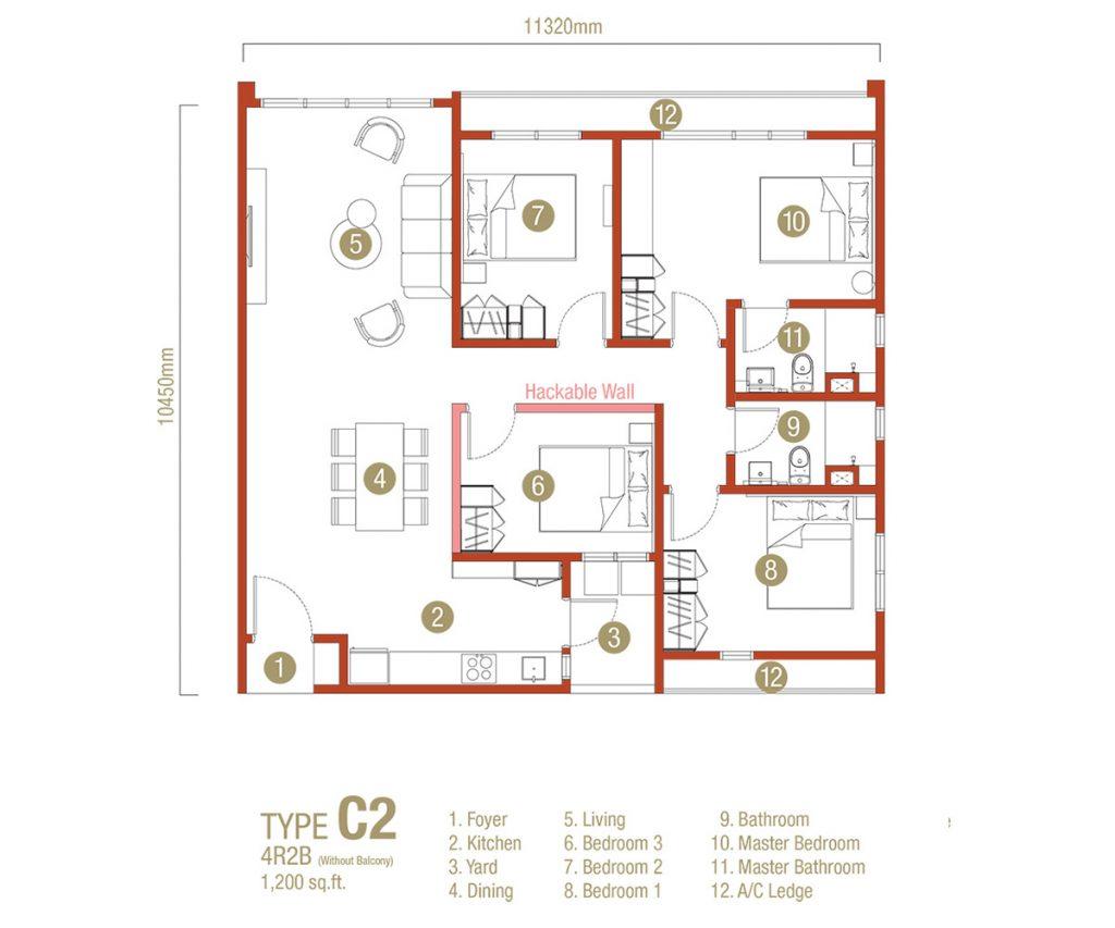 DErica_Layout-Plans-C2-1.2K-1024x853