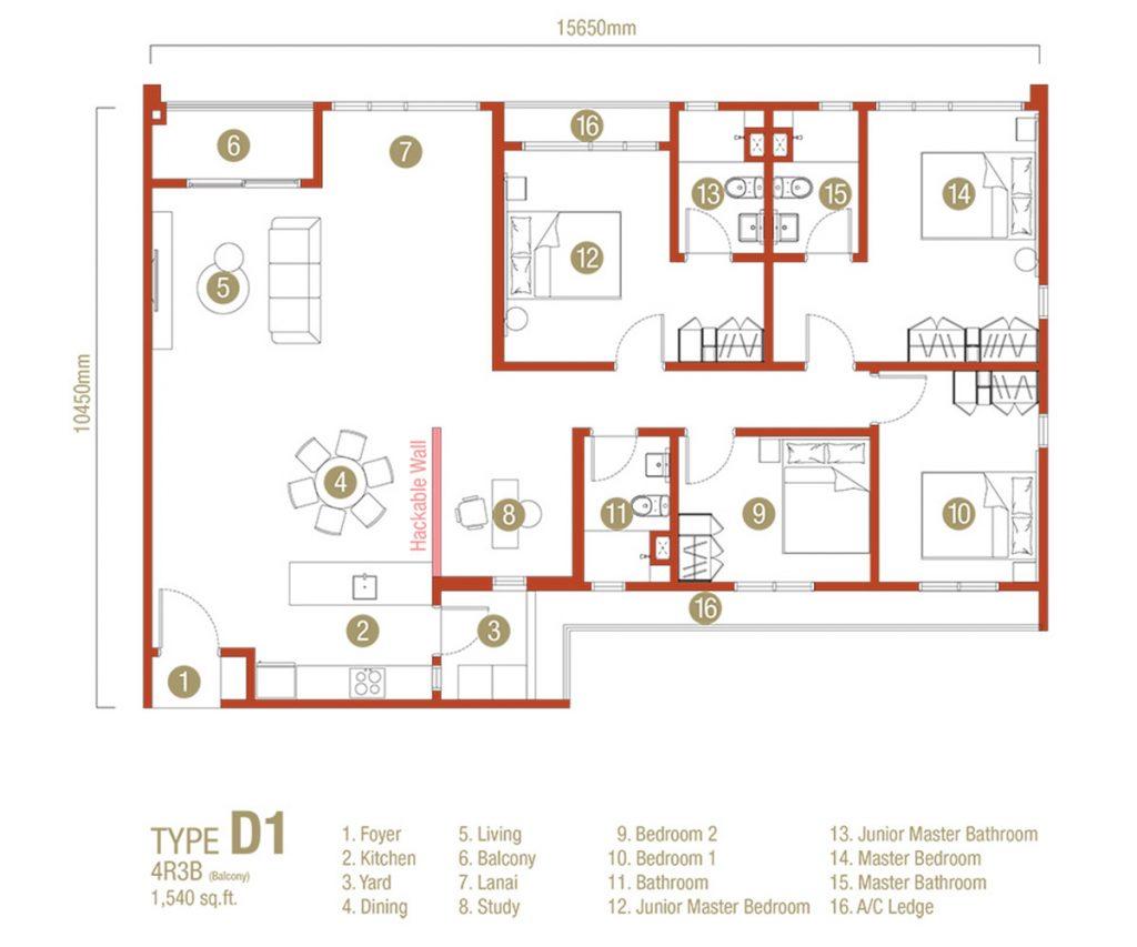 DErica_Layout-Plans-D1-1.2K-1024x853