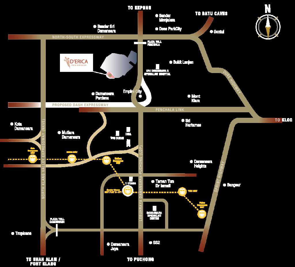 Location-Map_DErica_1.28K-1024x925